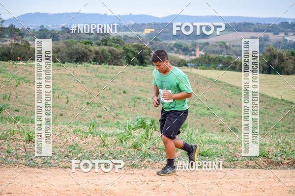 Buy your photos at this event DESAFIO TRAIL DE MARCHI - IDEAL 5K (20/09) on Fotop