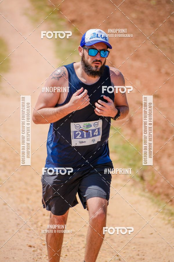 Buy your photos at this event DESAFIO TRAIL DE MARCHI - IDEAL 5K (27/09) on Fotop
