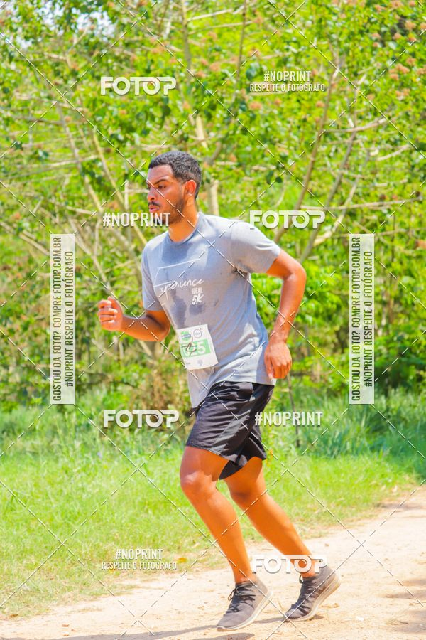 Buy your photos at this event DESAFIO TRAIL DE MARCHI - IDEAL 5K (04/10) on Fotop