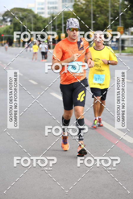 Buy your photos at this event 1ª Meia Maratona Nova Central Dia do Trabalhador - Brasília on Fotop