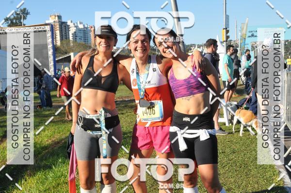 Compre suas fotos do evento Circuito das Estações - Outono - Porto Alegre no Fotop