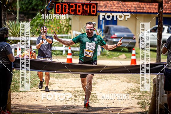 Buy your photos at this event Corrida Made in Roça - 03 e 04/10  on Fotop