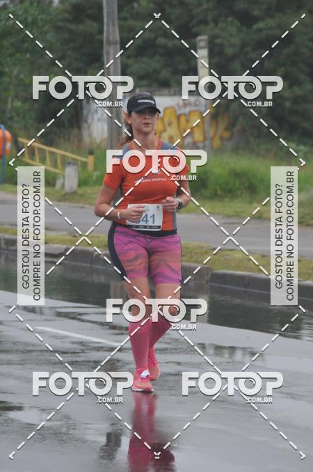 Buy your photos at this event POA Day Run on Fotop