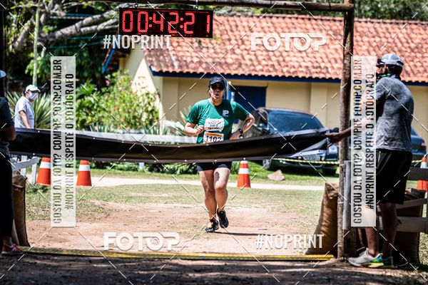 Buy your photos at this event Corrida Made in Roça - 10 e 11/10  on Fotop