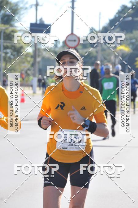 Buy your photos at this event Maratona de Porto Alegre on Fotop