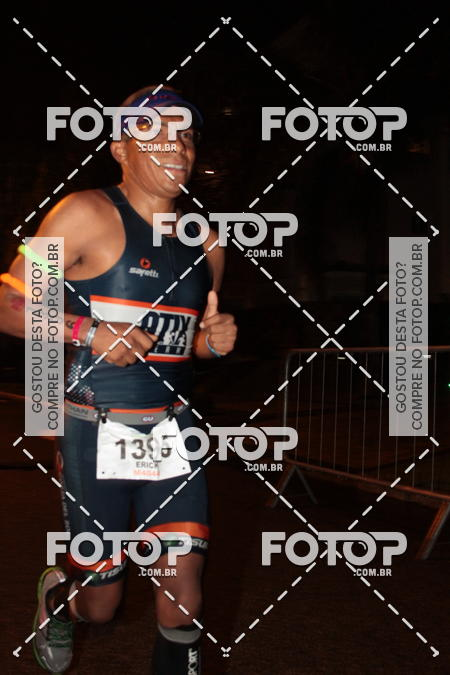 Buy your photos at this event Ironman Florianópolis 2017 on Fotop