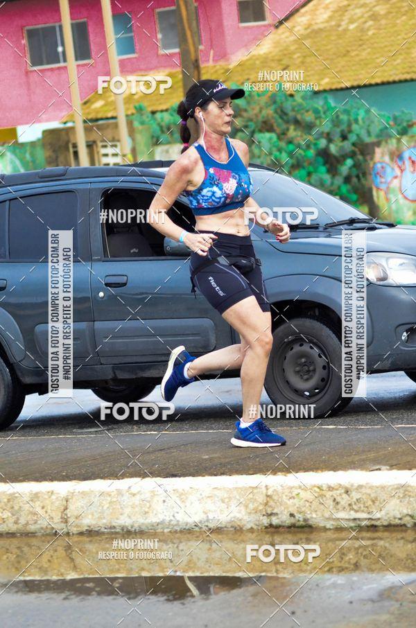 Buy your photos at this event Treinão - Desafio do Chokito on Fotop