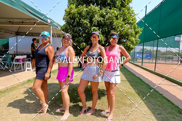 Buy your photos at this event CAMPEONATO BEACH TENNIS on Fotop