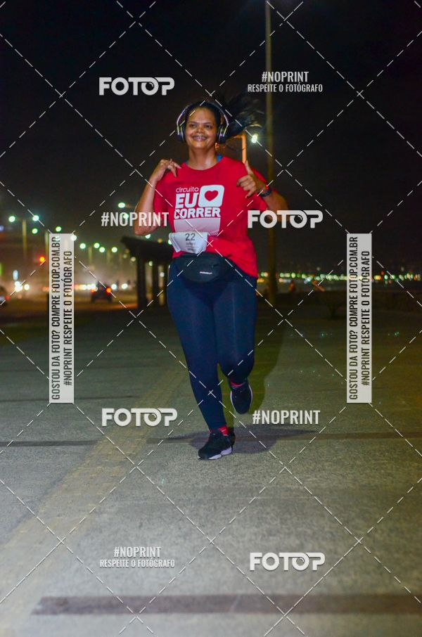 Buy your photos at this event TREINO NOTURNO on Fotop