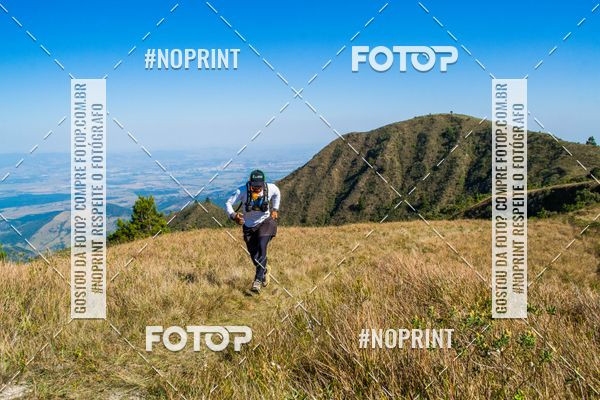 Buy your photos at this event TRAINNING CAMP LOUCOS POR TRAIL CAMPOS DO JORDAO on Fotop