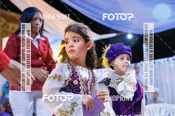 Buy your photos at this event Maria Isabel on Fotop