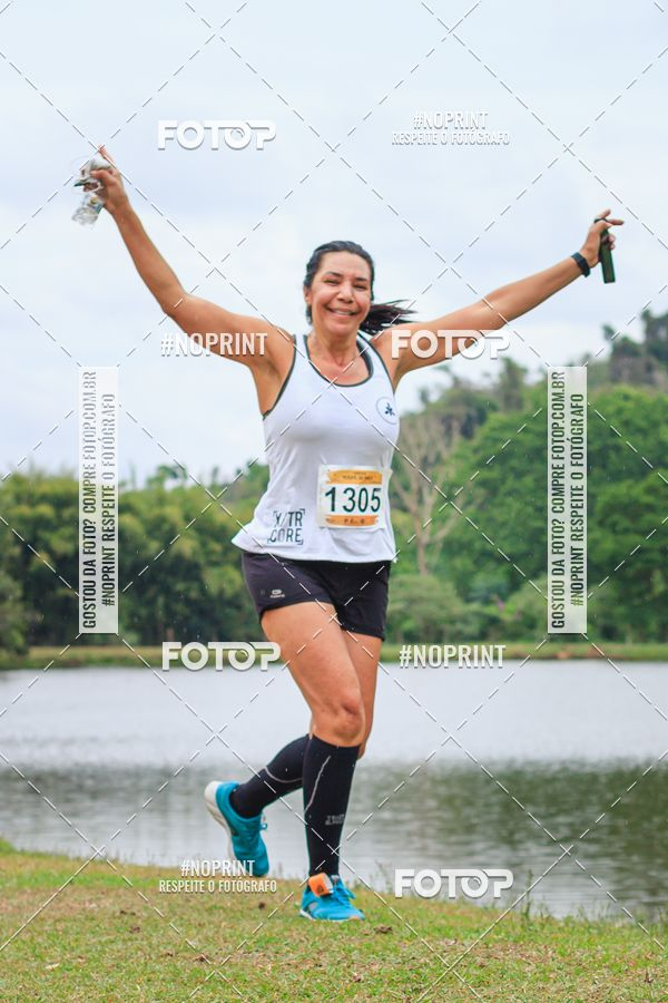 Buy your photos at this event Corrida Made in Roça - 24/10/2020 on Fotop