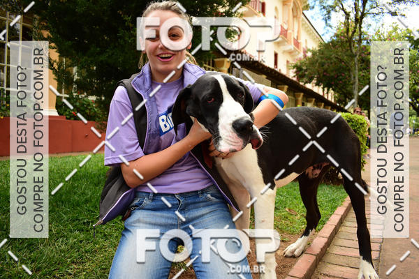 Buy your photos at this event Segunda cãominhada  on Fotop