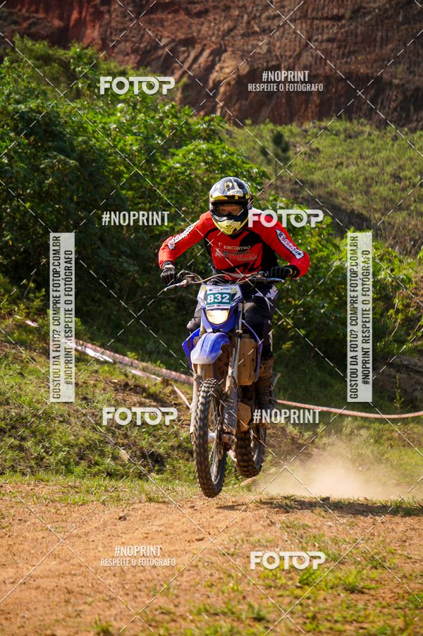 Buy your photos at this event 3ª e 4ª Etapa - Brasileiro de Enduro FIM - Penha/SC on Fotop