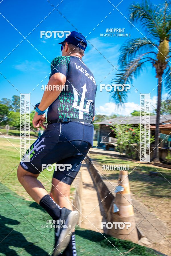 Buy your photos at this event Tritanium hard Triatholon on Fotop