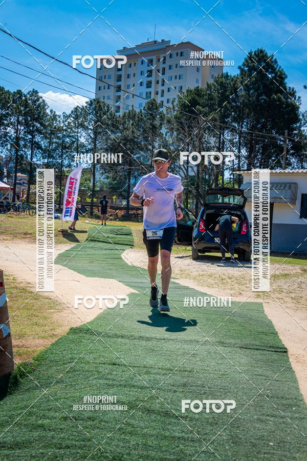 Buy your photos at this event Tritanium hard Triatholon on Fotop