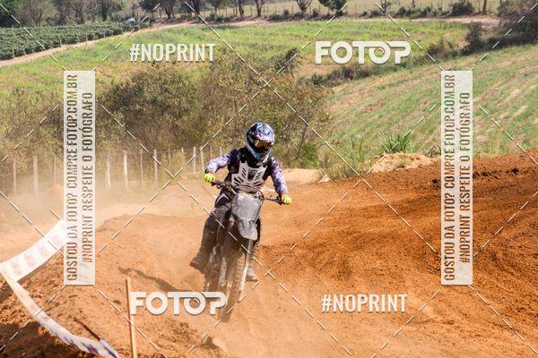Buy your photos at this event 5ª ETAPA - CIRCUITO PAULISTA DE VELOCROS5 on Fotop