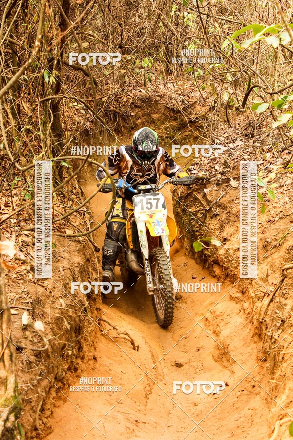 Buy your photos at this event 4ª ETAPA - COPA SÃO PAULO DE ENDURO FIM on Fotop