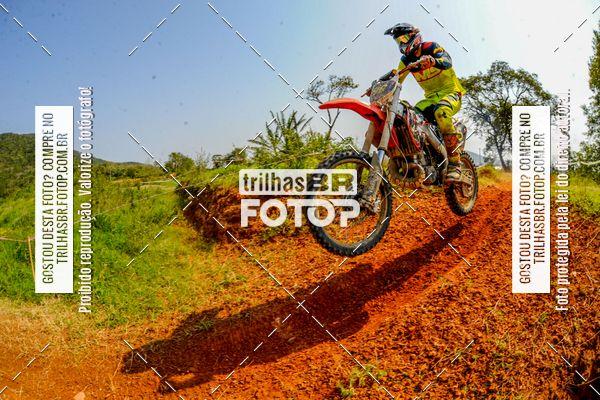 Buy your photos at this event Brasileiro de Enduro  on Fotop