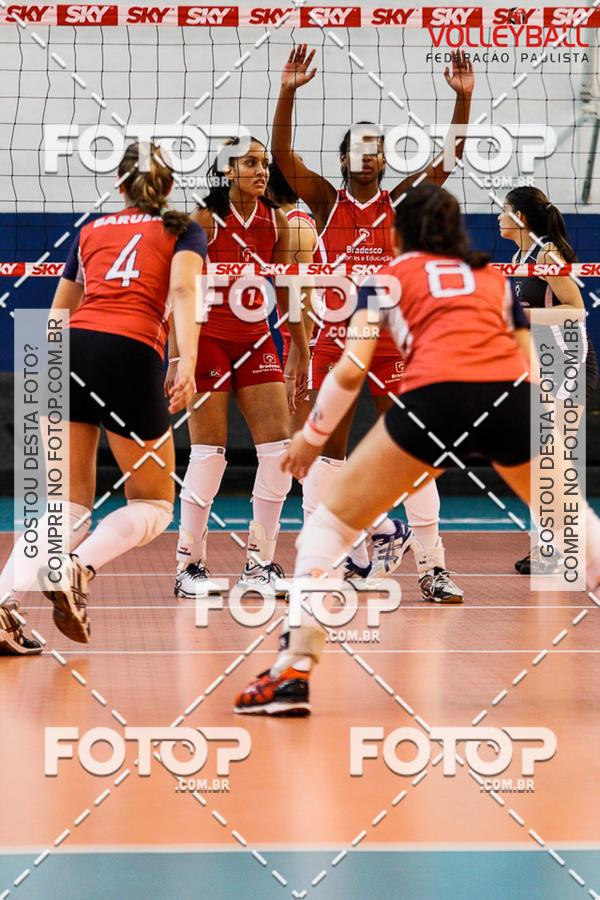 Buy your photos at this event Torneio Início Sub 17  Fem. FPV-2017 on Fotop