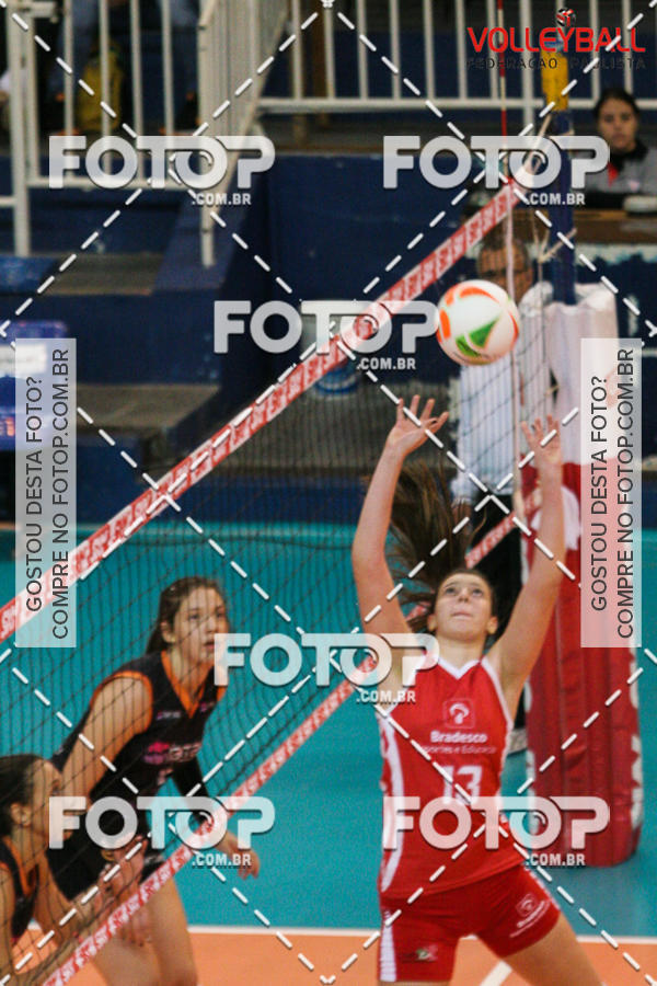 Buy your photos at this event Torneio Início Sub 17  Fem. FPV-2017 on Fotop