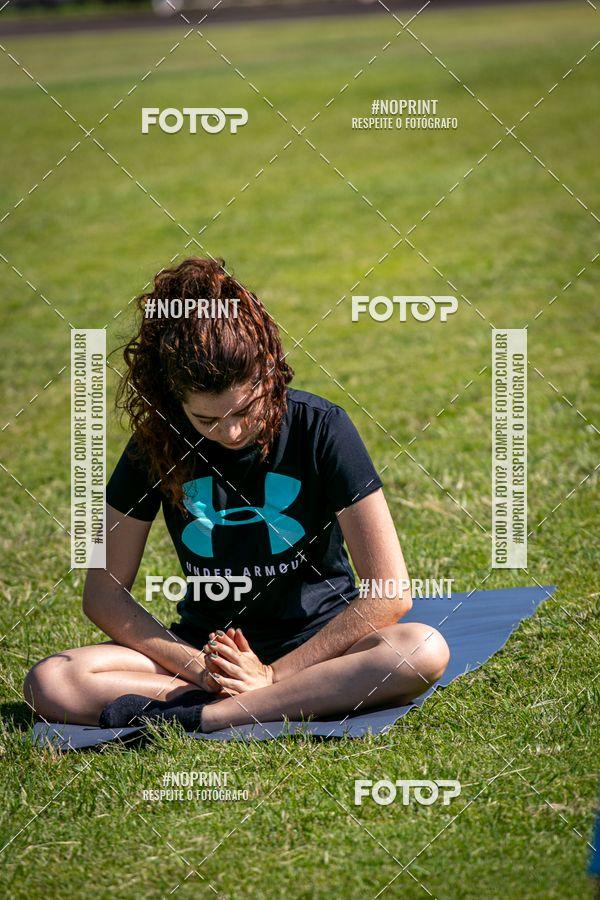 Buy your photos at this event Evento teste Yoga Pizzirani Esportes on Fotop