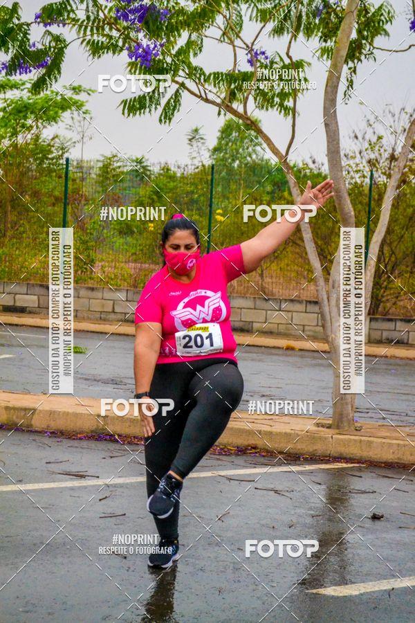 Buy your photos at this event TREINO  DA LIBERDADE - CORREDORAS MT on Fotop