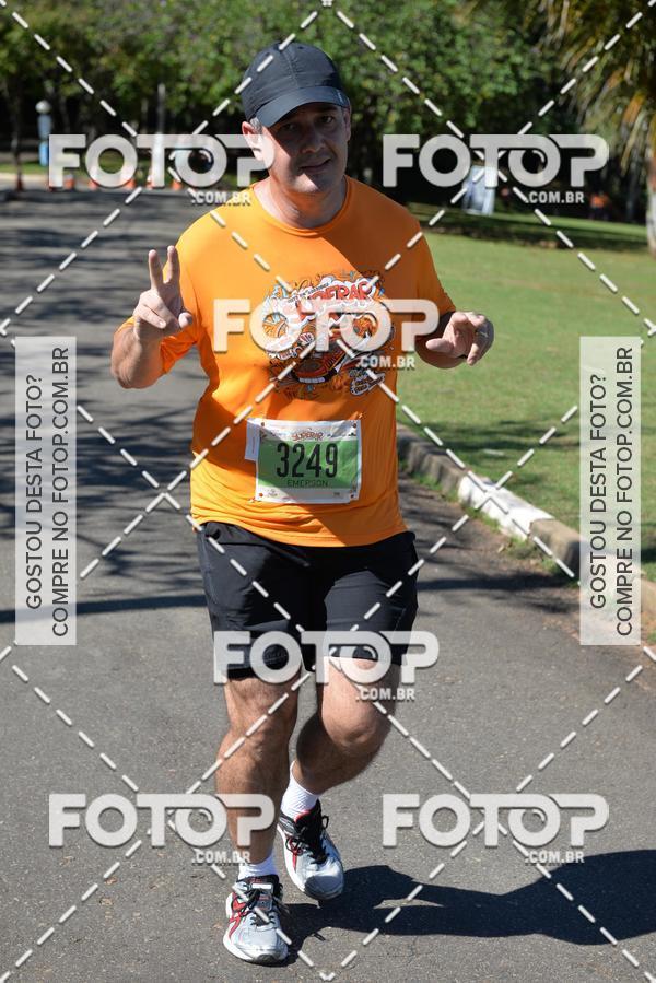 Compre suas fotos do evento Circuito Superar no Fotop