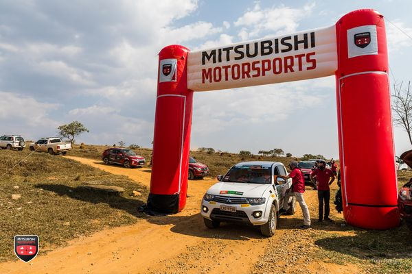 Buy your photos at this event  MITSUBISHI MOTORSPORTS 2020 - SÃO JOSÉ DOS CAMPOS / SP on Fotop