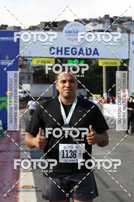 Buy your photos at this event Circuito Caixa da Cidadania - Freguesia do Ó on Fotop