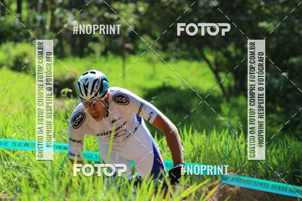 Buy your photos at this event Campeonato Mineiro de XCO on Fotop