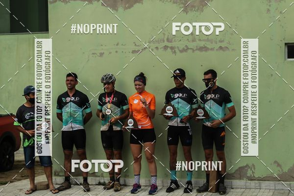 Buy your photos at this event Copa Soul de Montain Bike XCM on Fotop