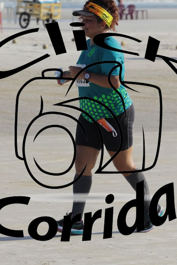 Buy your photos at this event Desafio das Dunas  on Fotop