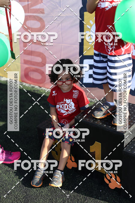 Buy your photos at this event Ferinhas Kids Run - SP on Fotop