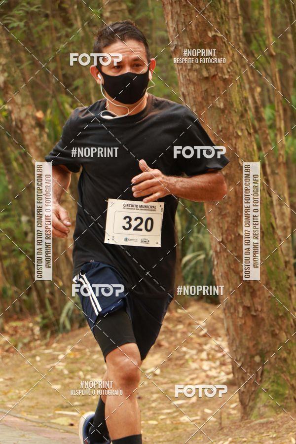 Buy your photos at this event CIRCUITO PINDA 2020- ETAPA 1 on Fotop