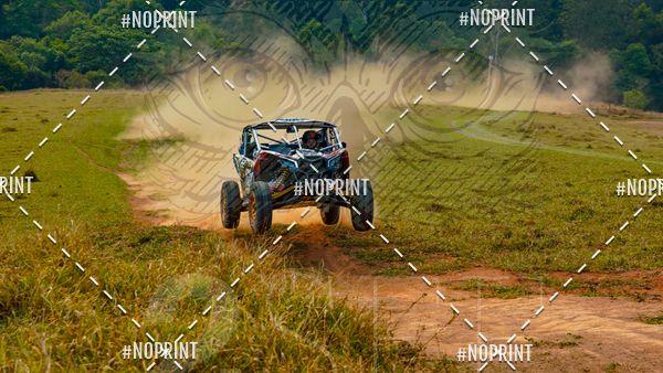 Buy your photos at this event Fazenda Fortaleza Race Park  on Fotop