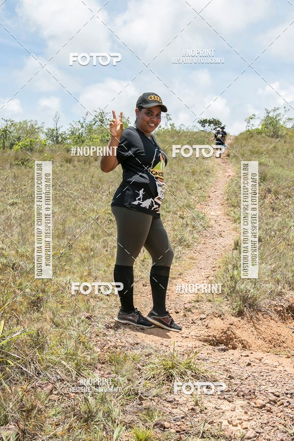 Buy your photos at this event ULTRA TRAIL on Fotop