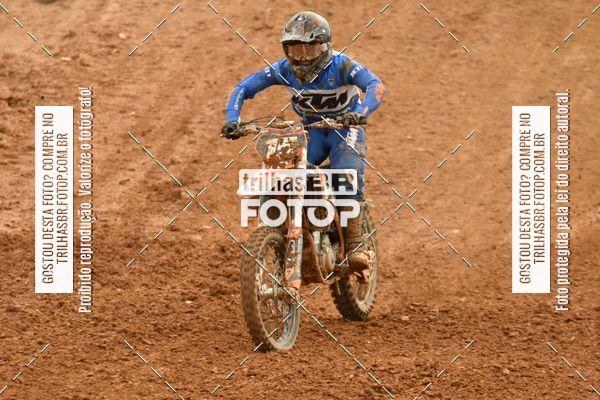 Buy your photos at this event CAMPEONATO BRASILEIRO DE MOTOCROSS 2020 on Fotop