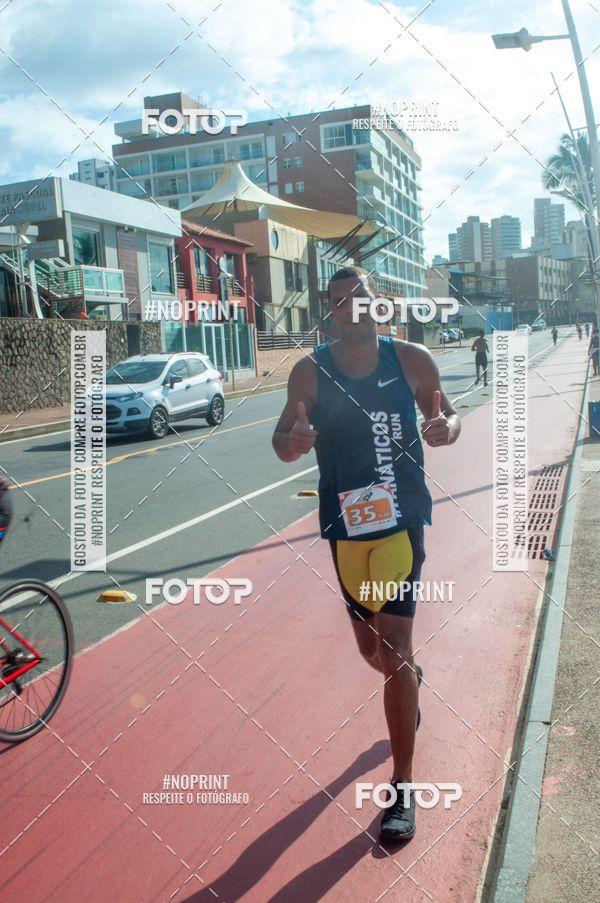 Buy your photos at this event DESAFIO DO CHOKITO 3 FARÓIS ETAPA 2 on Fotop