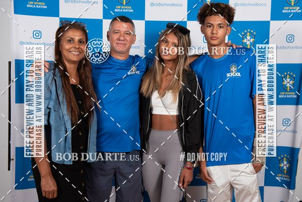 Buy your photos at this event CBF Blue on Fotop