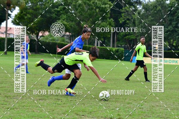 Buy your photos at this event CBF Friendly Match on Fotop