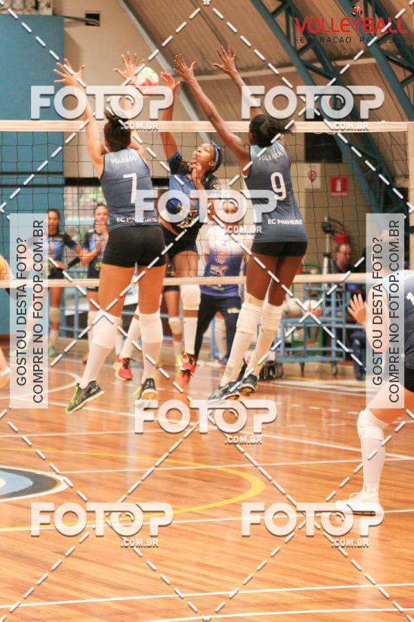 Buy your photos at this event Torneio Início FPV - Sub-19 -Fem- 2017 on Fotop