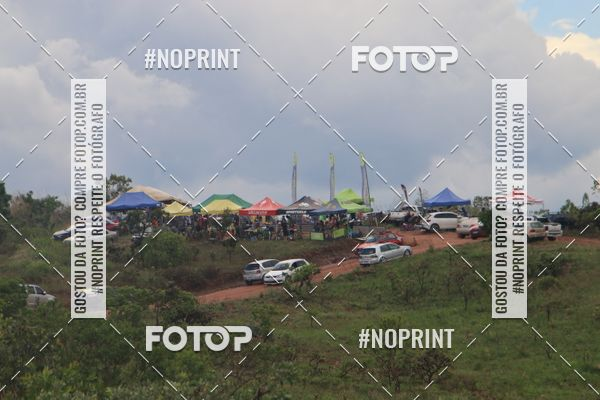 Buy your photos at this event XCO ENTRE AMIGOS on Fotop