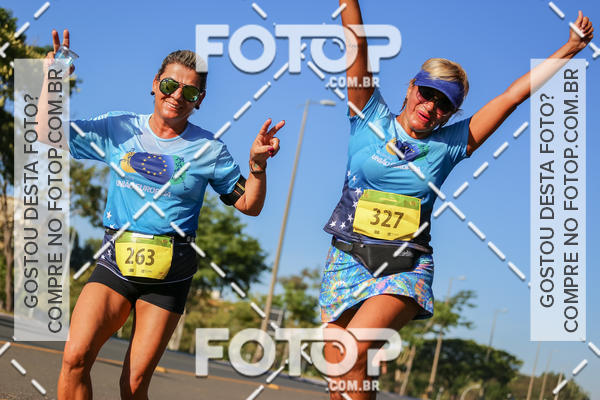 Buy your photos at this event 13ª Corrida União Europeia - Brasília on Fotop