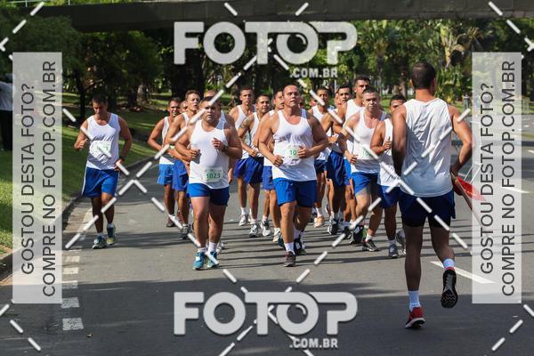 Buy your photos at this event 30ª Corrida Corpo de Fuzileiros Navaias - Rio de Janeiro on Fotop