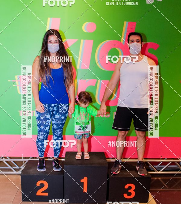 Buy your photos at this event Kids Run Indoor Tietê Plaza Shopping - Sexta  on Fotop