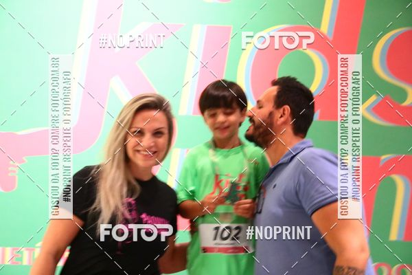 Buy your photos at this event Kids Run Indoor Tietê Plaza Shopping - Sábado on Fotop