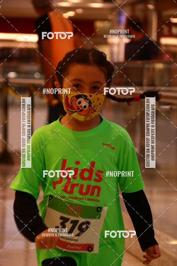 Buy your photos at this event Kids Run Indoor Tietê Plaza Shopping - Domingo  on Fotop