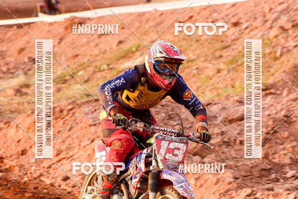 Buy your photos at this event  6ª ETAPA - CIRCUITO PAULISTA DE VELOCROSS on Fotop