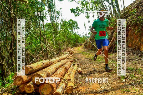Buy your photos at this event Corridas de Montanha - São José dos Campos (03 e 04/10) on Fotop